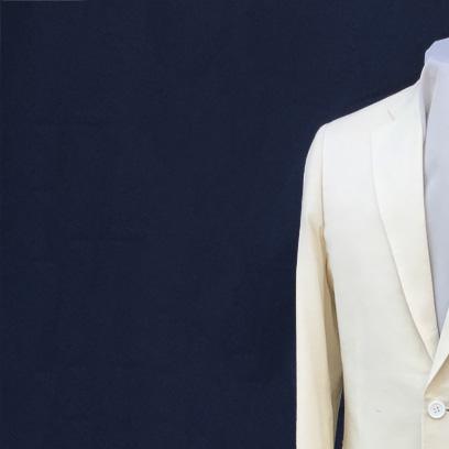 仮縫いのサンプル画像